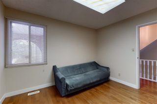 Photo 25: 11211 24 Avenue NW in Edmonton: Zone 16 House for sale : MLS®# E4194286