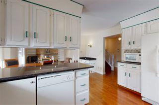 Photo 12: 11211 24 Avenue NW in Edmonton: Zone 16 House for sale : MLS®# E4194286