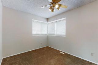 Photo 40: 11211 24 Avenue NW in Edmonton: Zone 16 House for sale : MLS®# E4194286