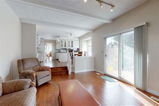 Photo 23: 11211 24 Avenue NW in Edmonton: Zone 16 House for sale : MLS®# E4194286