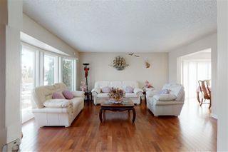 Photo 4: 11211 24 Avenue NW in Edmonton: Zone 16 House for sale : MLS®# E4194286