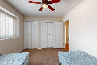 Photo 33: 11211 24 Avenue NW in Edmonton: Zone 16 House for sale : MLS®# E4194286
