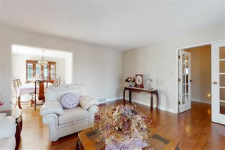 Photo 5: 11211 24 Avenue NW in Edmonton: Zone 16 House for sale : MLS®# E4194286