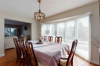 Photo 7: 11211 24 Avenue NW in Edmonton: Zone 16 House for sale : MLS®# E4194286