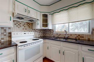 Photo 11: 11211 24 Avenue NW in Edmonton: Zone 16 House for sale : MLS®# E4194286