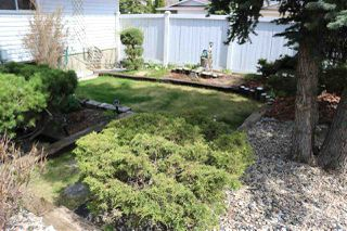 Photo 48: 11211 24 Avenue NW in Edmonton: Zone 16 House for sale : MLS®# E4194286