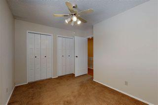 Photo 39: 11211 24 Avenue NW in Edmonton: Zone 16 House for sale : MLS®# E4194286