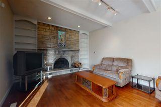 Photo 21: 11211 24 Avenue NW in Edmonton: Zone 16 House for sale : MLS®# E4194286