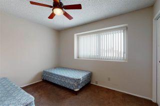 Photo 34: 11211 24 Avenue NW in Edmonton: Zone 16 House for sale : MLS®# E4194286