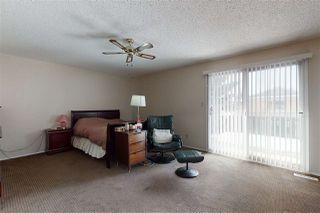 Photo 29: 11211 24 Avenue NW in Edmonton: Zone 16 House for sale : MLS®# E4194286