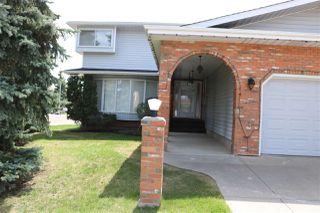 Photo 44: 11211 24 Avenue NW in Edmonton: Zone 16 House for sale : MLS®# E4194286