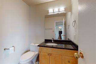Photo 43: 11211 24 Avenue NW in Edmonton: Zone 16 House for sale : MLS®# E4194286