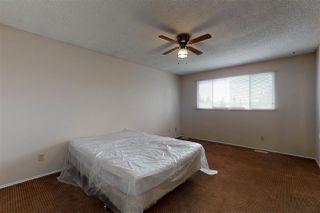 Photo 32: 11211 24 Avenue NW in Edmonton: Zone 16 House for sale : MLS®# E4194286