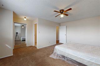 Photo 41: 11211 24 Avenue NW in Edmonton: Zone 16 House for sale : MLS®# E4194286