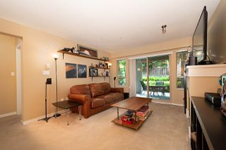 "Photo 6: 207 2959 SILVER SPRINGS Boulevard in Coquitlam: Westwood Plateau Condo for sale in ""TANTALUS"" : MLS®# R2459001"