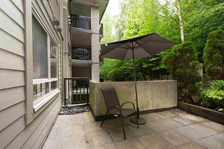 "Photo 31: 207 2959 SILVER SPRINGS Boulevard in Coquitlam: Westwood Plateau Condo for sale in ""TANTALUS"" : MLS®# R2459001"