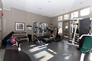 """Photo 36: 207 2959 SILVER SPRINGS Boulevard in Coquitlam: Westwood Plateau Condo for sale in """"TANTALUS"""" : MLS®# R2459001"""