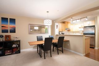 """Photo 12: 207 2959 SILVER SPRINGS Boulevard in Coquitlam: Westwood Plateau Condo for sale in """"TANTALUS"""" : MLS®# R2459001"""