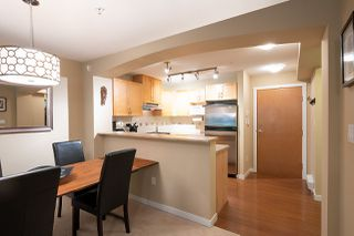 """Photo 15: 207 2959 SILVER SPRINGS Boulevard in Coquitlam: Westwood Plateau Condo for sale in """"TANTALUS"""" : MLS®# R2459001"""