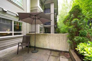 """Photo 29: 207 2959 SILVER SPRINGS Boulevard in Coquitlam: Westwood Plateau Condo for sale in """"TANTALUS"""" : MLS®# R2459001"""