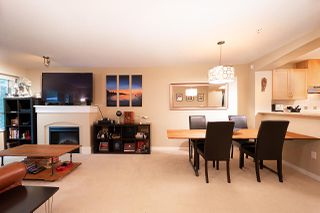 "Photo 13: 207 2959 SILVER SPRINGS Boulevard in Coquitlam: Westwood Plateau Condo for sale in ""TANTALUS"" : MLS®# R2459001"