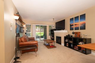 """Photo 5: 207 2959 SILVER SPRINGS Boulevard in Coquitlam: Westwood Plateau Condo for sale in """"TANTALUS"""" : MLS®# R2459001"""