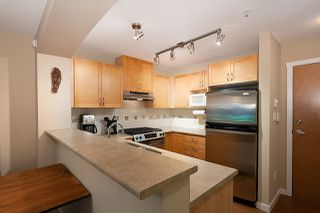 """Photo 16: 207 2959 SILVER SPRINGS Boulevard in Coquitlam: Westwood Plateau Condo for sale in """"TANTALUS"""" : MLS®# R2459001"""