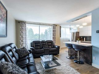 Photo 8: 1003 320 ROYAL Avenue in New Westminster: Downtown NW Condo for sale : MLS®# R2459583