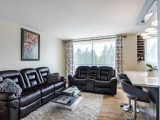 Photo 7: 1003 320 ROYAL Avenue in New Westminster: Downtown NW Condo for sale : MLS®# R2459583