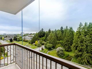 Photo 20: 1003 320 ROYAL Avenue in New Westminster: Downtown NW Condo for sale : MLS®# R2459583