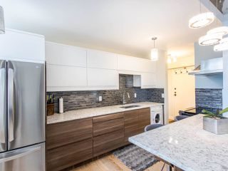 Photo 10: 1003 320 ROYAL Avenue in New Westminster: Downtown NW Condo for sale : MLS®# R2459583