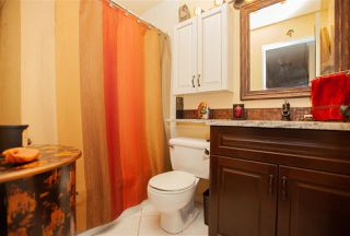 Photo 17:  in Edmonton: Zone 15 Condo for sale : MLS®# E4199619