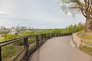 Photo 20:  in Edmonton: Zone 15 Condo for sale : MLS®# E4199619