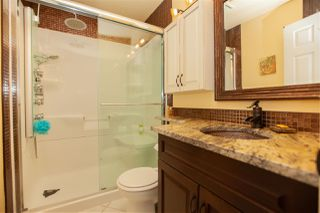 Photo 13:  in Edmonton: Zone 15 Condo for sale : MLS®# E4199619