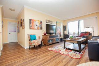 Photo 10:  in Edmonton: Zone 15 Condo for sale : MLS®# E4199619