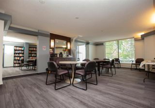 Photo 26:  in Edmonton: Zone 15 Condo for sale : MLS®# E4199619
