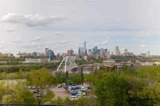 Photo 1:  in Edmonton: Zone 15 Condo for sale : MLS®# E4199619