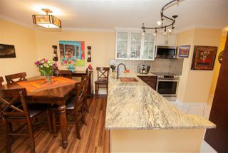 Photo 3:  in Edmonton: Zone 15 Condo for sale : MLS®# E4199619