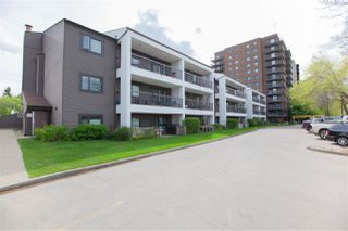 Photo 21:  in Edmonton: Zone 15 Condo for sale : MLS®# E4199619