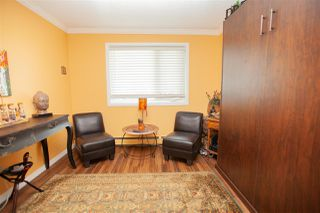 Photo 14:  in Edmonton: Zone 15 Condo for sale : MLS®# E4199619