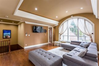 Photo 22: 8749 168 Street in Surrey: Fleetwood Tynehead House for sale : MLS®# R2460941
