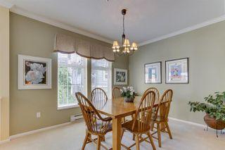 "Photo 8: 201 5555 13A Avenue in Delta: Cliff Drive Condo for sale in ""WINDSOR WOODS"" (Tsawwassen)  : MLS®# R2465619"