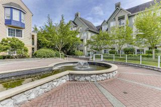 "Photo 24: 201 5555 13A Avenue in Delta: Cliff Drive Condo for sale in ""WINDSOR WOODS"" (Tsawwassen)  : MLS®# R2465619"
