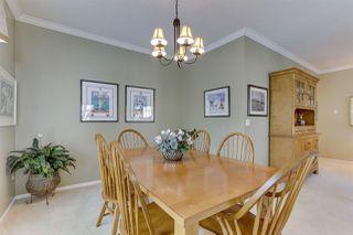 "Photo 9: 201 5555 13A Avenue in Delta: Cliff Drive Condo for sale in ""WINDSOR WOODS"" (Tsawwassen)  : MLS®# R2465619"