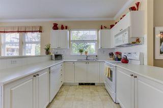 "Photo 11: 201 5555 13A Avenue in Delta: Cliff Drive Condo for sale in ""WINDSOR WOODS"" (Tsawwassen)  : MLS®# R2465619"