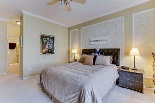 "Photo 16: 201 5555 13A Avenue in Delta: Cliff Drive Condo for sale in ""WINDSOR WOODS"" (Tsawwassen)  : MLS®# R2465619"