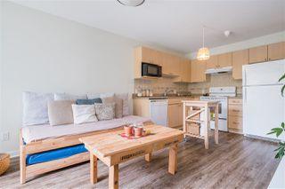 "Photo 7: 209 2891 HASTINGS Street in Vancouver: Hastings Sunrise Condo for sale in ""Park Renfrew"" (Vancouver East)  : MLS®# R2476161"