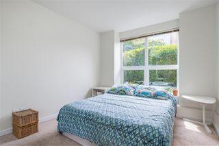 "Photo 11: 209 2891 HASTINGS Street in Vancouver: Hastings Sunrise Condo for sale in ""Park Renfrew"" (Vancouver East)  : MLS®# R2476161"