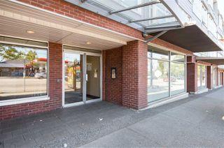 "Photo 18: 209 2891 HASTINGS Street in Vancouver: Hastings Sunrise Condo for sale in ""Park Renfrew"" (Vancouver East)  : MLS®# R2476161"