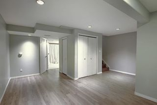 Photo 20: 125 MIDBEND Place SE in Calgary: Midnapore Row/Townhouse for sale : MLS®# A1018473